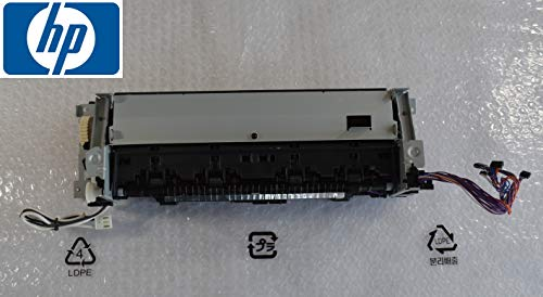 110-127V Fuser Assembly Unit for HP Color Laserjet Pro M254DW M281fdw Printer Duplex ONLY by HTF (Image #1)