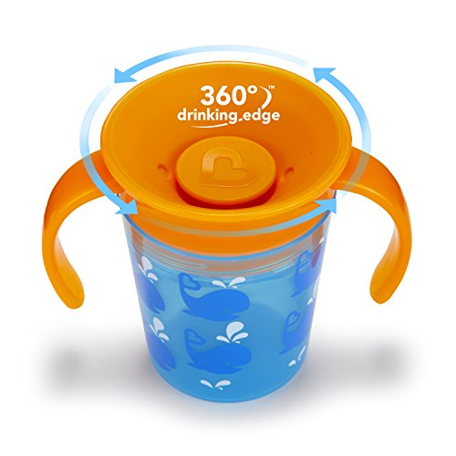 Buy training cup for toddlers