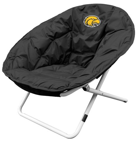 Southern Mississippi Golden Eagles Sphere Chair - NCAA College Athletics