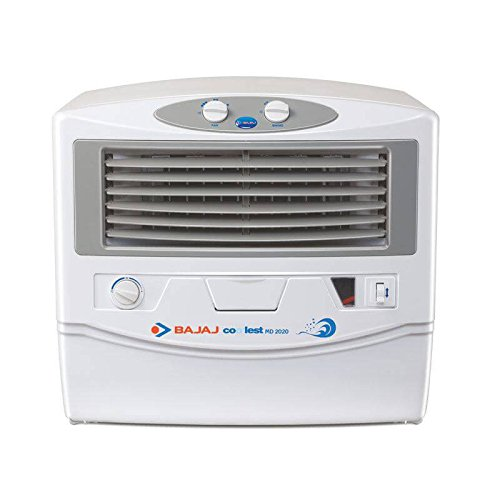 Bajaj Md 2020 Window Coolers