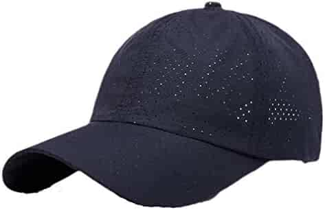 1addae9d Shopping Blues - Baseball Caps - Hats & Caps - Accessories - Men ...