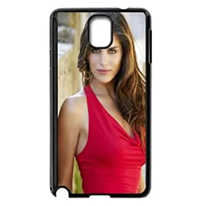Samsung Galaxy Note 3 Cell Phone Case Black Anahi Gonzales A9U2QE