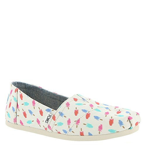 GAIHU Sandalias de mujer zapatos de tacones altos de plataforma deslizante Slingback zapatillas Negro Rojo Damas... -