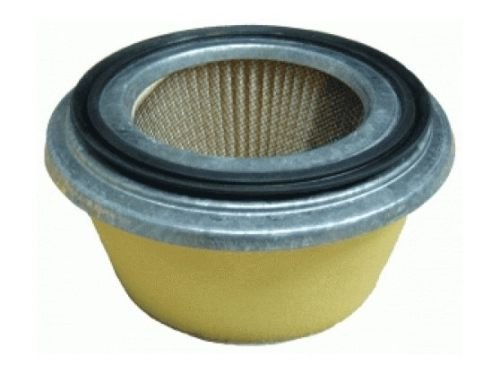 Quality Replacement Honda G300, G400 Engine Air Filter Genuine UK Supplied Part