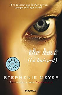 The Host par Meyer