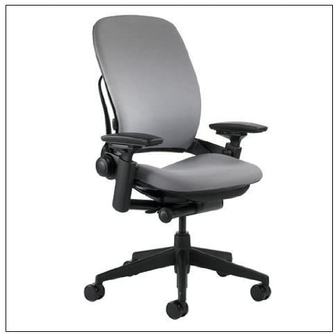 Steelcase Leap R Chair v2