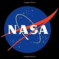 Calendar 2020 With NASA Sign: Great Calendar NASA