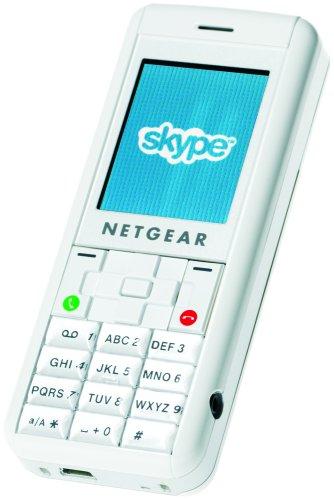 Outstanding Amazon Com Netgear Sph200W Wifi Phone With Skype Electronics Short Hairstyles Gunalazisus