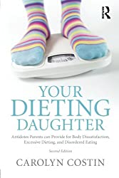 Your Dieting Daughter: Antidotes Parents can Provide for Body Dissatisfaction, Excessive Dieting, and Disordered Eating
