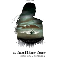 A Familiar Fear