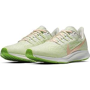 Nike Air Zoom Pegasus 36 | Zapatillas Mujer
