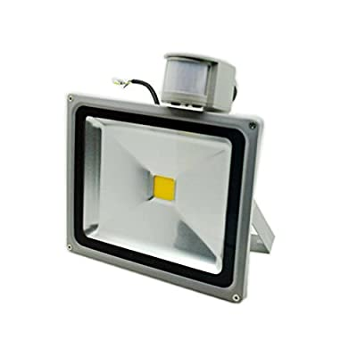 GLW LED Light