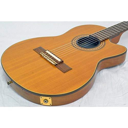 Gibson USA ギブソンUSA/Chet Atkins CE   B07V3YYS5Y