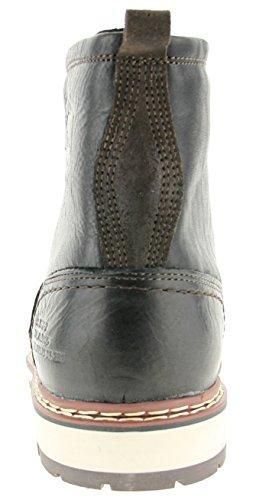 BULLBOXER Boots 877k87988 45