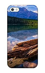 Nicholas D. Meriwether's Shop Best Protective Phone Case Cover For Iphone 5/5s 3365670K50777840