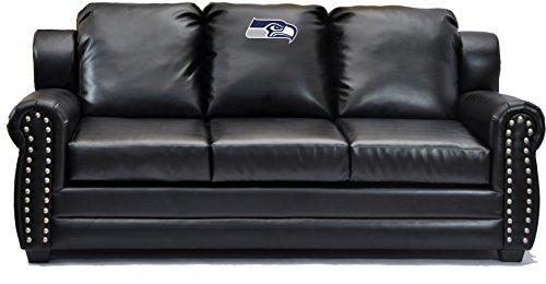 Seahawks Furniture Seattle Seahawks Furniture Seahawks