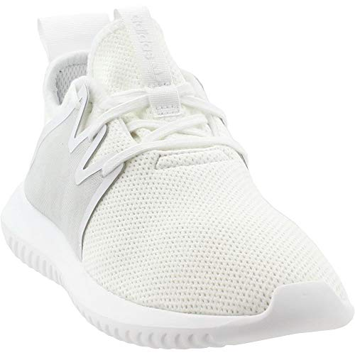 adidas Originals Womens Tubular Viral2 W Sneaker