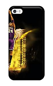 Best Waterdrop Snap-on Kobe Bryant Case For Iphone 5/5s