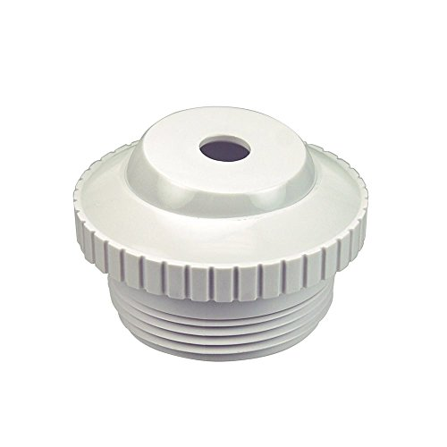 Inlet Fitting - 1