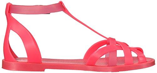 Sandal Zaxy Women's Jelly Pink Frozen 4WwOvwt8qz