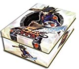 Upper Deck Montage Dragon- Ygo Collectors Tins