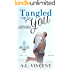Tangled Up In You (Fleur de Lis Book 1)
