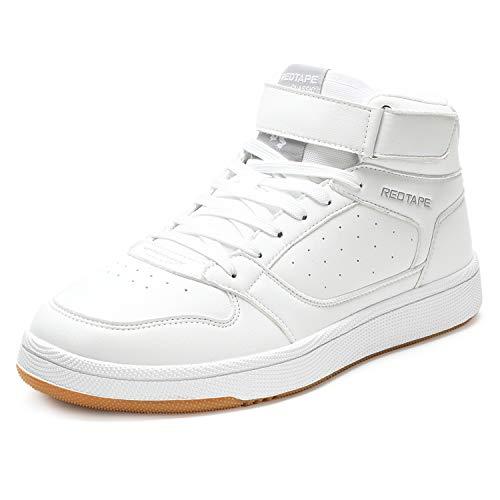 Rte3095 by Red Tape Men's Sneaker