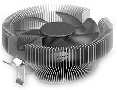 TX Ventiladores con Disipadores para CPU, AMD Intel 775 1151 Chip ...