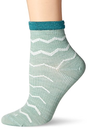 Sockwell Women's Plantar Fasciitis Firm Compression Socks Relief for Arch and Achilles Heel Pain