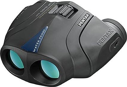 amazon com pentax up 8x25 wp binoculars black camera photo rh amazon com Pentax Binoculars Repair Service Pentax UCF II
