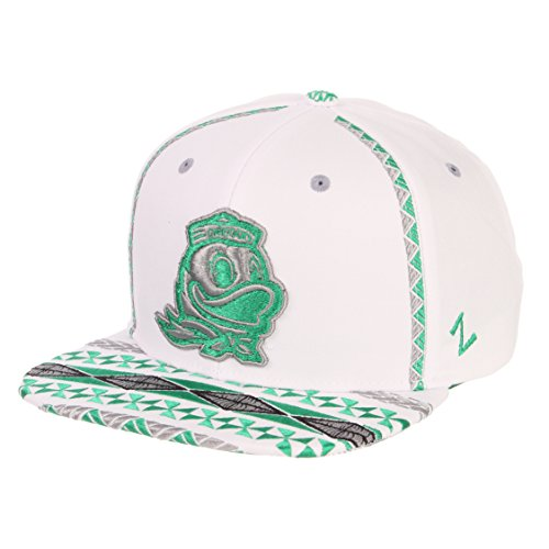 030cb7645a65d Oregon Ducks Snapback Hats. ZHATS NCAA ...