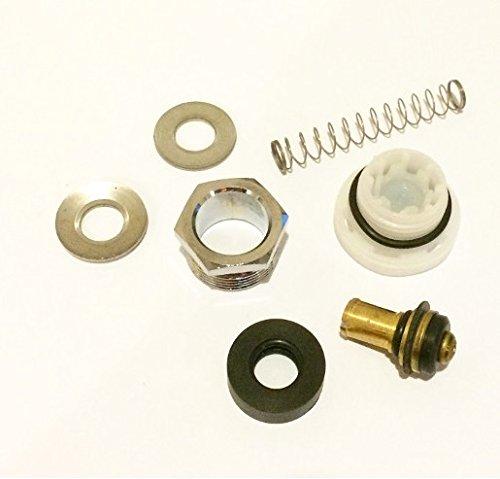 ay-mcdonald-2011rold-frostproof-sillcock-repair-kit