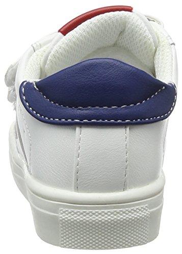 Averi365Sneaker Bambino Balducci Balducci Averi365Sneaker Bianco Bianco Bambino l3T1KFJc