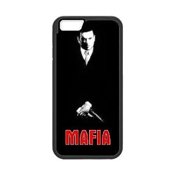 coque iphone 6 mafia