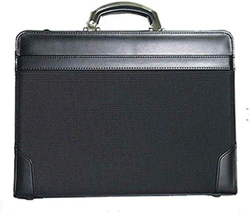 コーデュラビシネスシリーズ ビジネスバッグ メンズバッグ 日本製 22296-BK ブラック ブラック[bc-1]