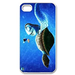 Awesome KpKwVX-2690-guPfu Recalling Defender PC Hard For Iphone 5C Phone Case Cover - Five Trout Panel