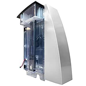 amazon.com: keurig b150 or k150 direct water line plumb ... ford f 150 parts diagram keurig k150 parts diagram #12