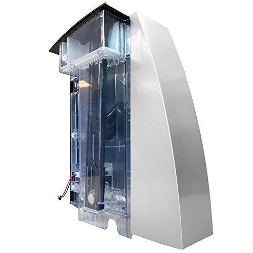 (Keurig B150 or K150 Direct Water Line Plumb Kit)