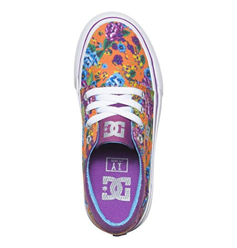 DC Shoes Trase SP - Chaussures - Garçon