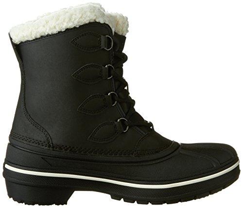 Pictures of Crocs Women's AllCast II Snow Boot AllCast II Boot 3
