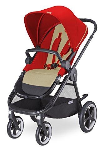 Cybex Baby Stroller - 2