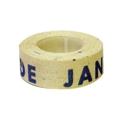 Velox 16mm Cloth Rim Tape Box/10