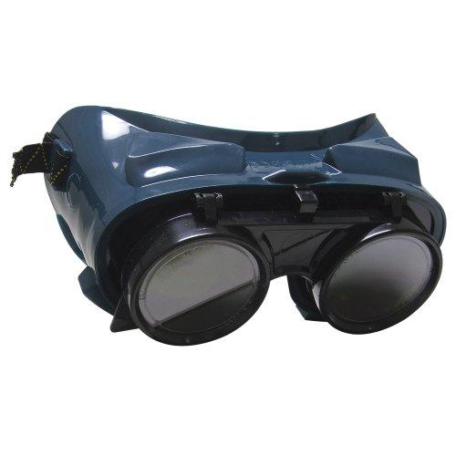 Uniweld WG53 Flip Up Welding Goggles