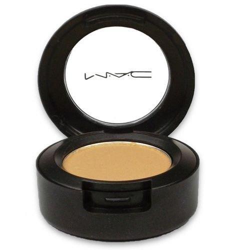 MAC Eye Shadow Gorgeous Gold 1.5 g / 0.05 oz