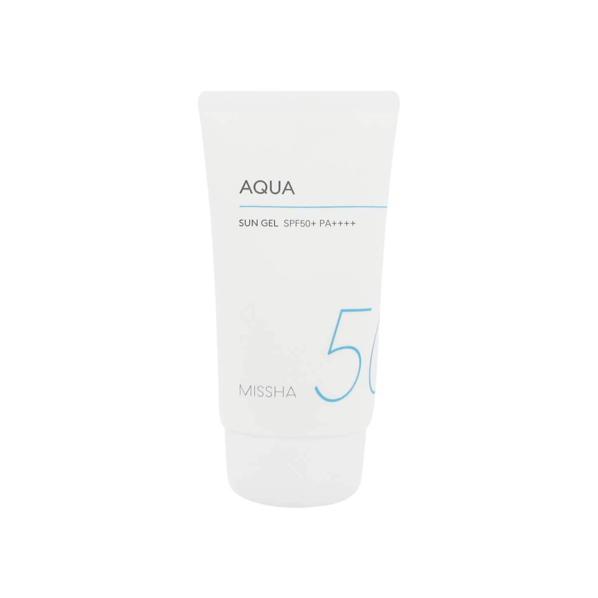 All-around Safe Block Aqua Sun Gel Spf50+/pa+++ 50ml