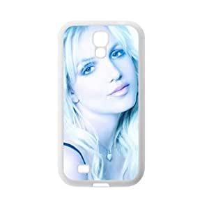 Custom Britney Back Cover Case for SamSung Galaxy S4 I9500 JNS4-164