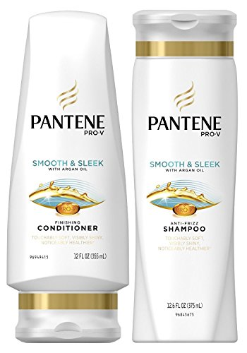 pantene-pro-v-smooth-sleek-duo-set-shampoo-conditioner-12-126-fl-oz