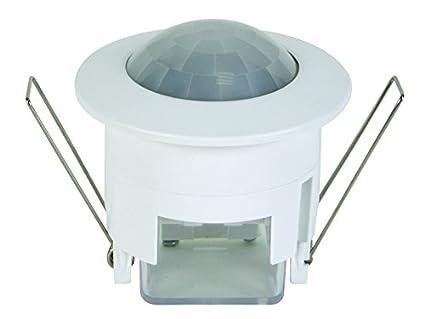 Velleman PIR41 Sensor infrarrojo pasivo (PIR) Alámbrico detector de movimiento - Sensor de movimiento
