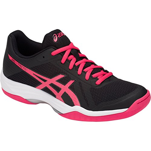 2 2 Asicswomens Da pixel Performance Donna Pink Gel Black tactic tvqpSw