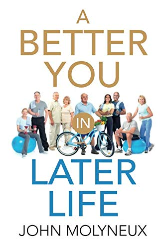 A Better You in Later Life